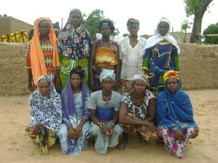 Fotemogoban A Group