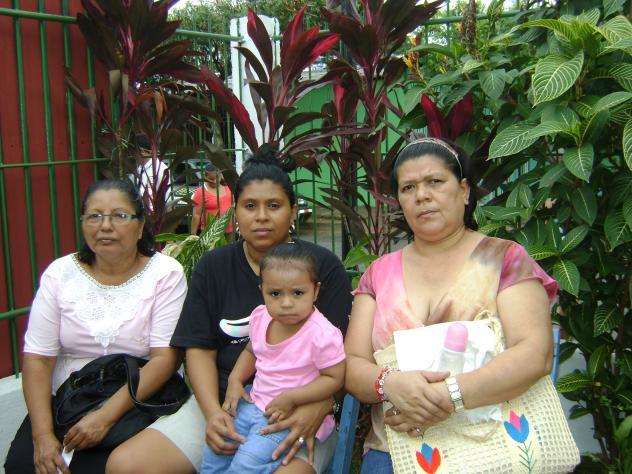 Brisas Del Mar Group