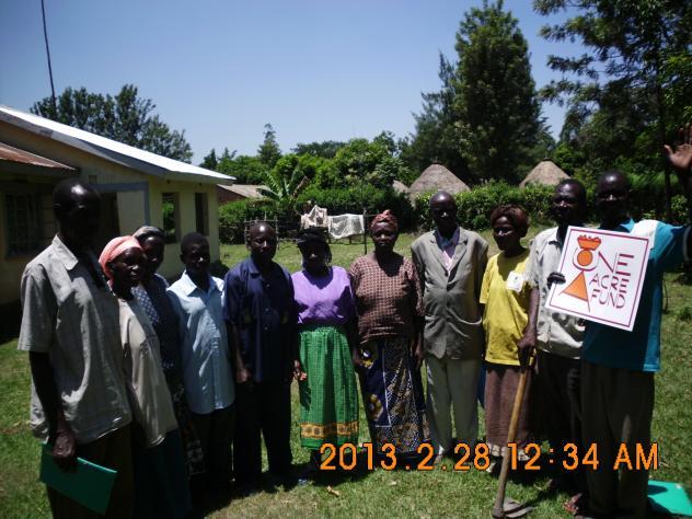 Akibelo Kin Group