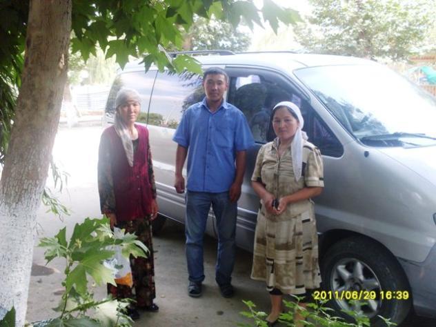 Risalat's Group