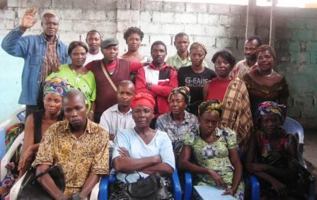 Mapendo Plus Group