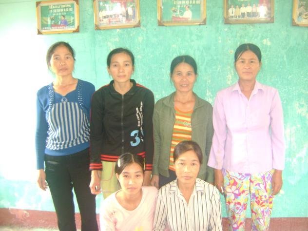 03.07.06Dong Xuan Vi -Hoang Hoa Group