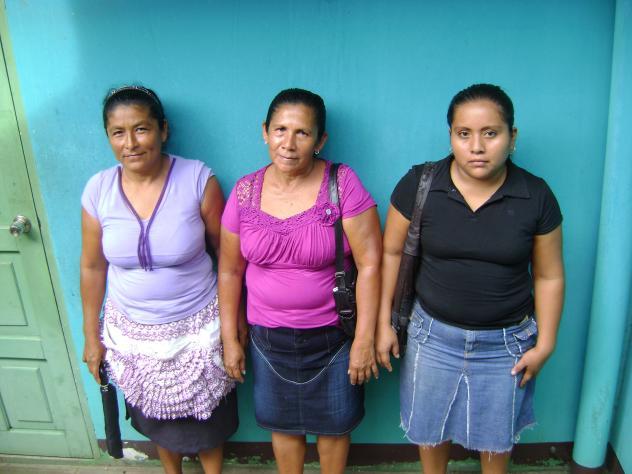 Solangi Group