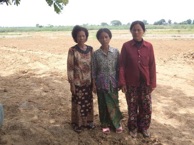Hou's Group