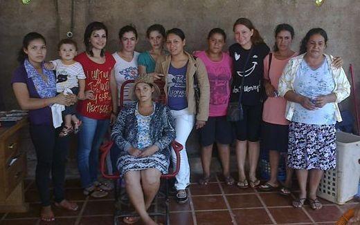 Katupyry Group