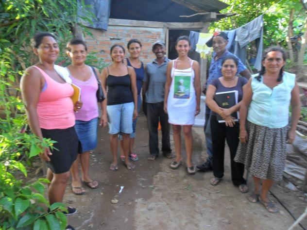 El Progreso Group