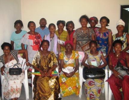 Lolango Plus Group