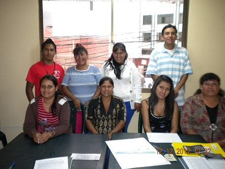 33- Alamos Group