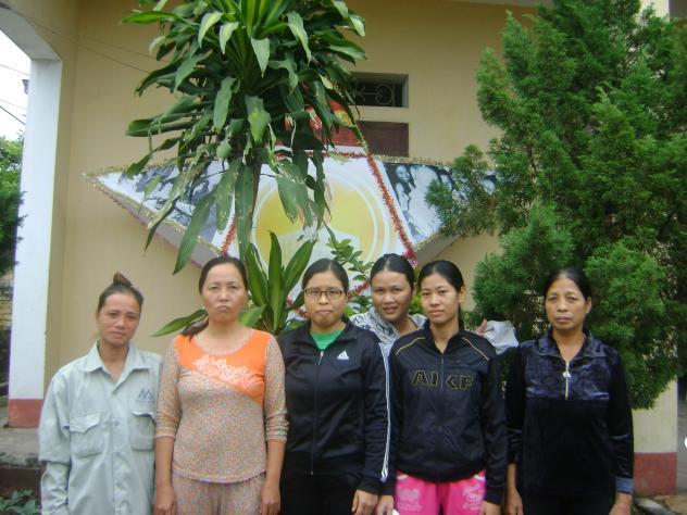 07.01.22 Phú Sơn 1 Group