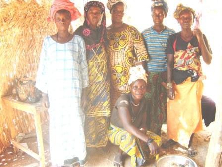 Benkoro Group