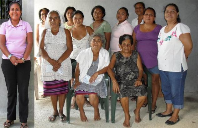 El Manguito Group
