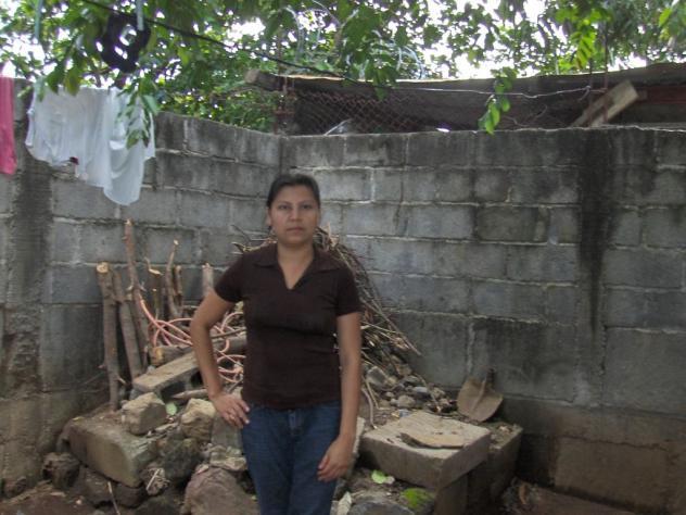 Sonia Del Socorro