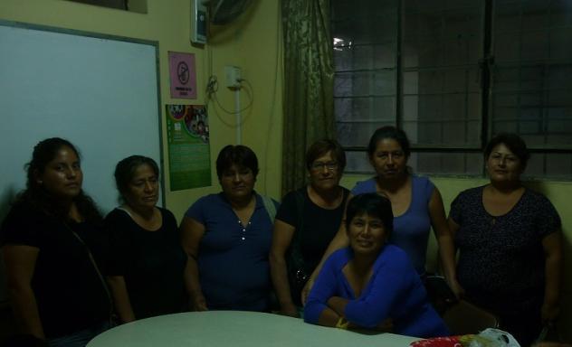 Karin Group