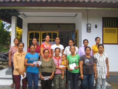 Babi Rahayu Group