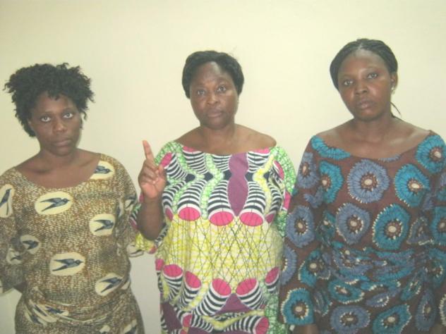 Mawugnon Group