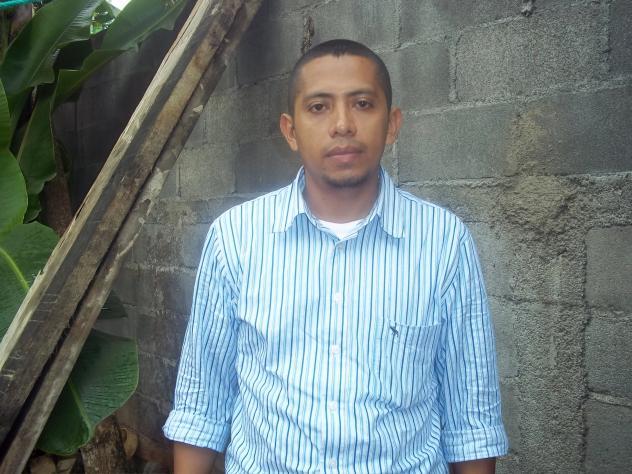 Arle Javier