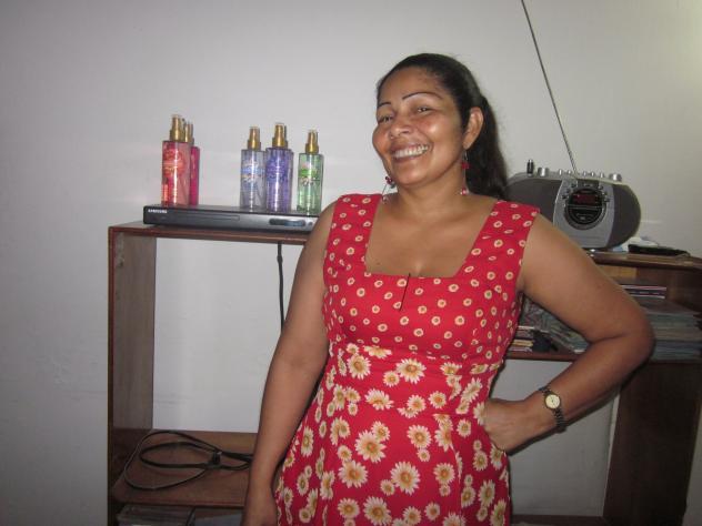 Aida Luz