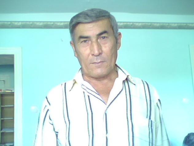 Abdumutalib