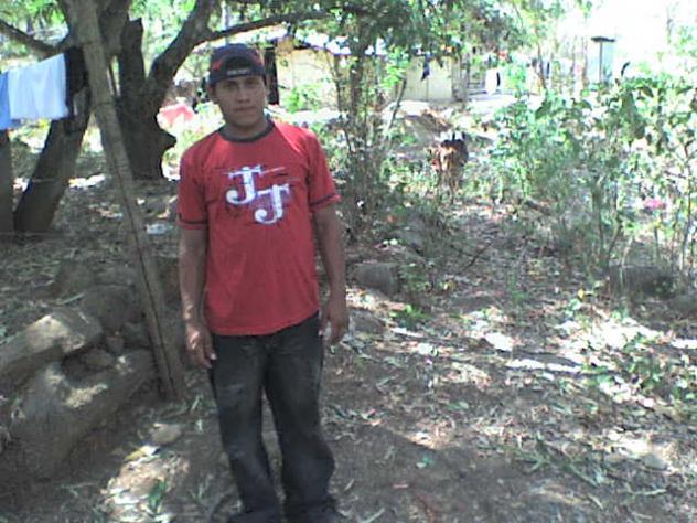 Nelson Francisco