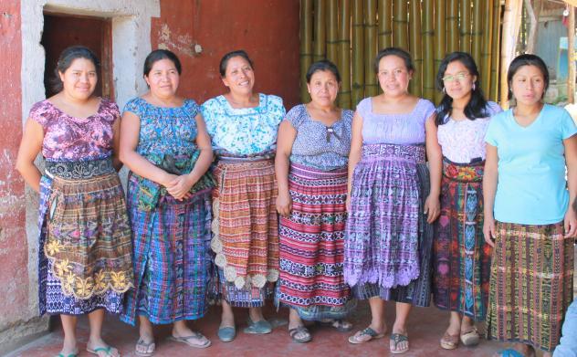 Juaneras Group