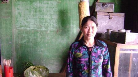 Nguyen Thi