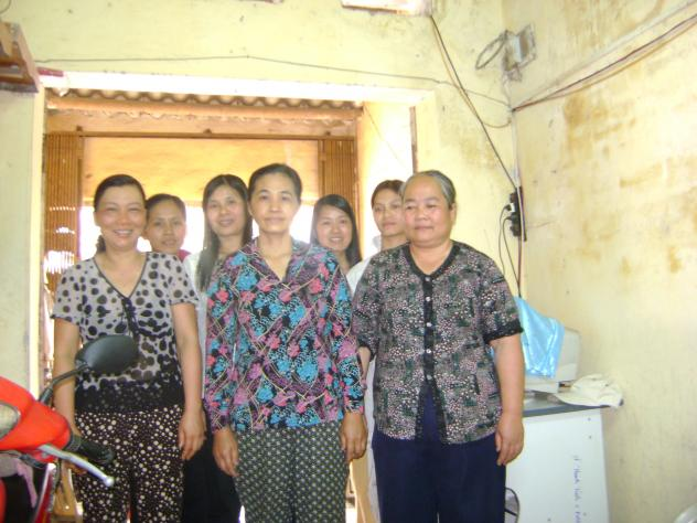 02.08.1.8 Nam Ngan Group
