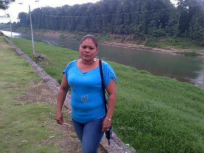 Rosa Juana
