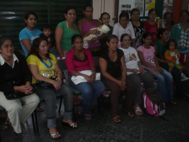 Las Exitosas Group