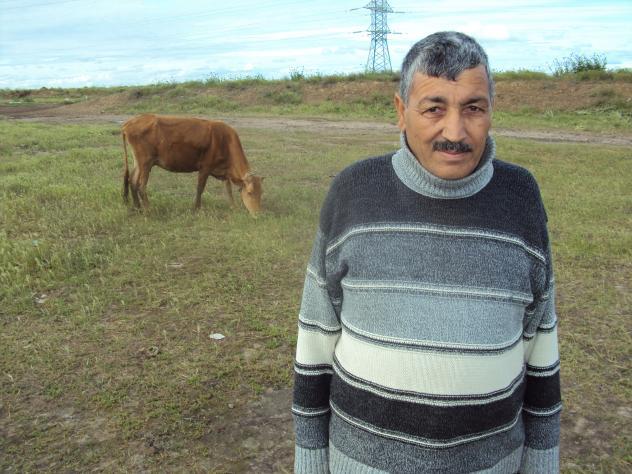 Rafiq