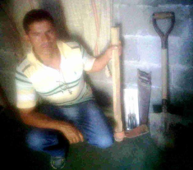 Nelson Raul