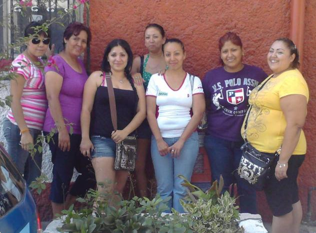Vida Group