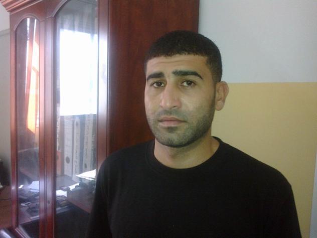 Yasmeen