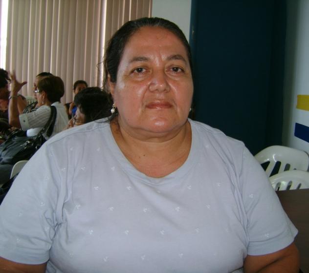 Blanca Edita