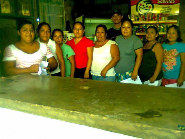 Dania Group