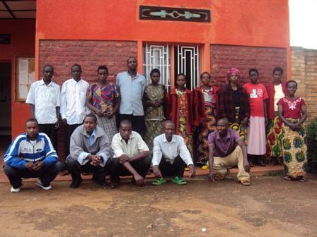 C7575 Coparimiga Group