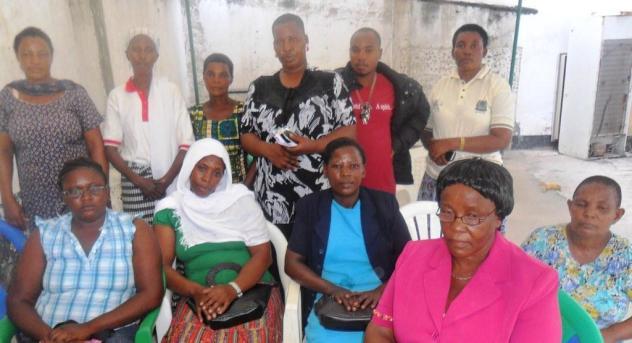 Msakuzi Group
