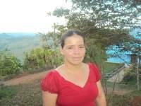 María Yojaira