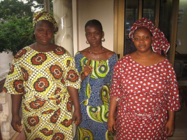 Grace Divine Group