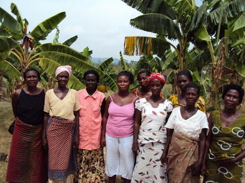 Nyame Asem Group