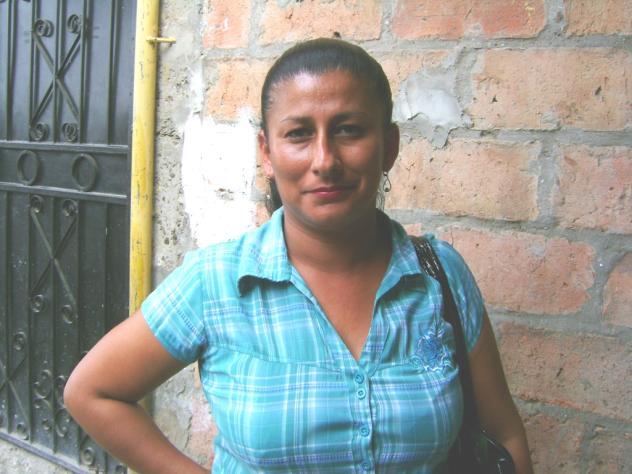 Diana Beatriz
