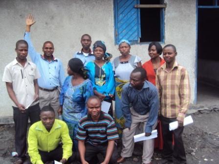 Ep Rutoboko Group