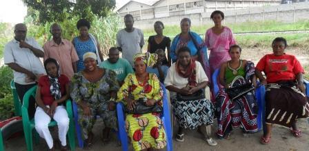 Jitume Group