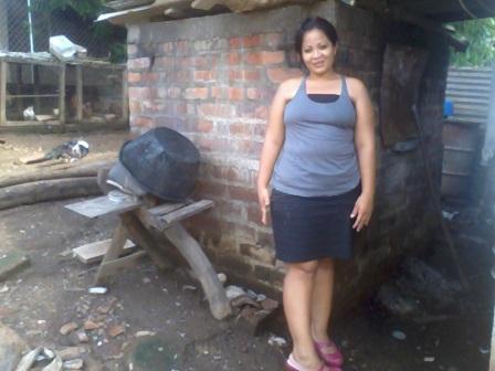 Karla Marianela