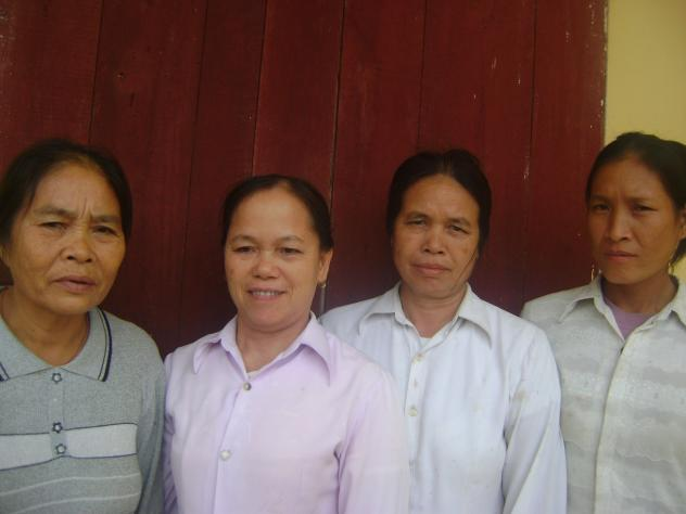 030322-Trung Hai -Hoang Thanh Group