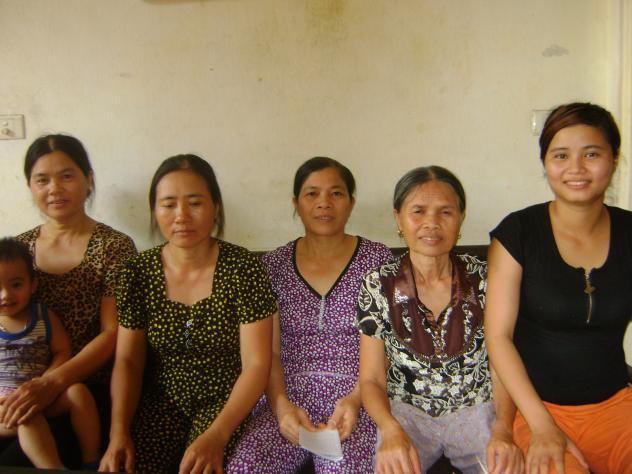 03.08.07- Quảng Hưng Group