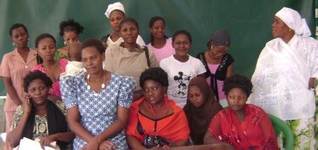 Aziza Group