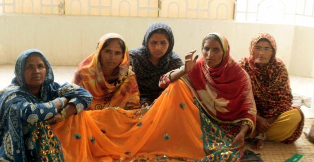 Shamim's Group