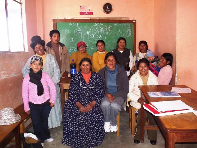 Suma Sartawi Group