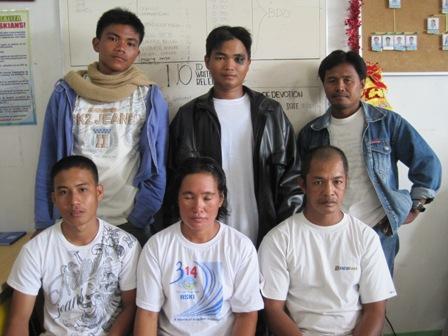 Nenita's Group