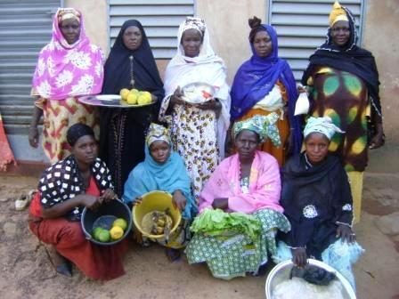 Badenya Group